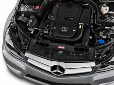 how does a cars engine work 2012 mercedes benz c class parental controls image 2012 mercedes benz c class 2 door coupe 1 8l rwd engine size 1024 x 768 type gif