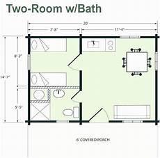 20x20 house plans 20x20 house plans 20x20 house plans 20x20 house plans