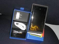 rogers fs nokia lumia 920 black lte 32gb windows 8 pentaband phone new