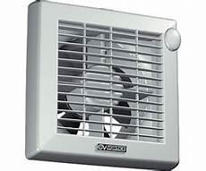 ventole per bagni ciechi prezzo aspiratore vortice per bagno termosifoni in ghisa