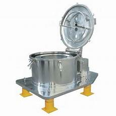 centrifuga alimentare discount centrifuges the best prices on industrial