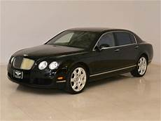 small engine maintenance and repair 2008 bentley continental flying spur transmission control 2008 bentley continental flying spur mulliner bentley long island pre owned inventory