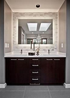 bathroom vanity mirror ideas image result for bathroom with gray floors color