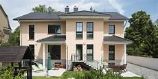einfamilienhaus in zwei wohnungen teilen haus mit zwei wohneinheiten