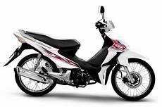 Modifikasi Smash 2008 by Modifikasi Suzuki Smash