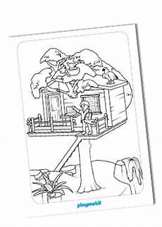 ausmalbilder playmobil schule tiffanylovesbooks