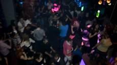 le bugatti beauvais keen v en showcase 21 12 2012 a la discotheque le bugatti