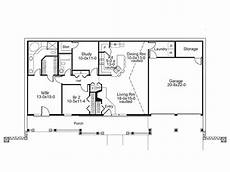 earth bermed house plans eplans country house plan earth berm home with style