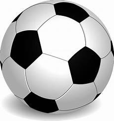 clipart calcio free football cliparts transparent free clip