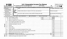 small business how to file 2014 federal state tax returns equilibria inc