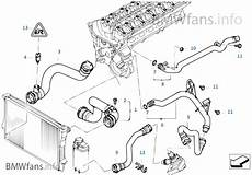 2002 bmw x5 engine diagram 2002 bmw 325i parts diagram cooling imageresizertool