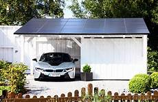 solar carport bausatz solar carports how do they work and how much do they cost