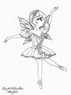 woodland fairies coloring pages 16582 woodland coloring pages coloring home