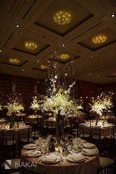 the peninsula hotel holy name cathedral meghan ben s wedding best chicago wedding venues