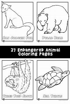 34 best images about endangered species craft ideas for elementary on images of