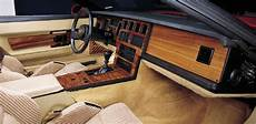 hayes car manuals 1989 chevrolet corvette interior lighting c4 corvette 1984 1989 complete no mar faux wood dash console overlay kits 12pc kits