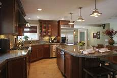 Decor Kitchen Cabinets San Jose by Large Beautiful Kitchens Kitchen Remodeling Beautiful