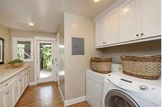 laundry room in bathroom ideas bathroom design inspiration lafayette ca homes staged to