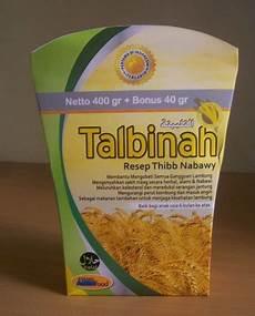 Dr Oz Indonesia Obat Asam Lambung Herbal Tradisional