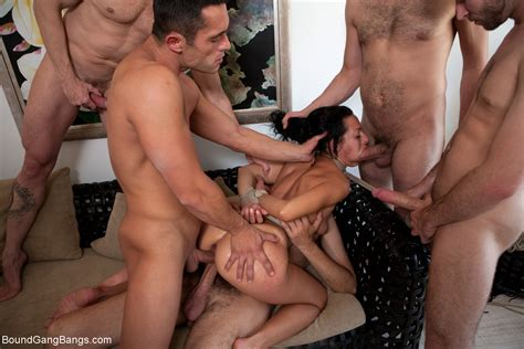 Watching Wife Fuck Other Men