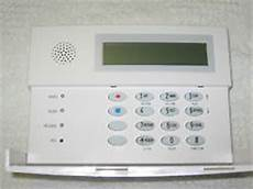 adt safewatch keypad wiring diagram is it possible to upgrade an adt keypad doityourself community forums