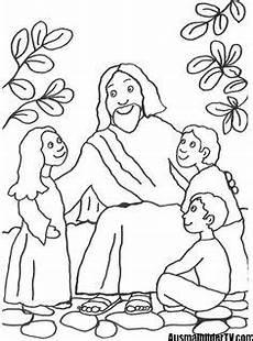 Ausmalbilder Religionsunterricht Grundschule Ausmalbilder Religion Grundschule Ausmalbildkostenlos