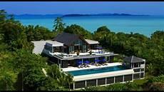 topk7 les 7 plus belles villas du monde