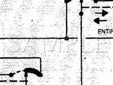98 mercury grand marquis engine diagram repair diagrams for 1998 mercury grand marquis engine transmission lighting ac electrical