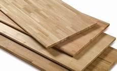 planche medium sur mesure panneau bois planche bois la boutique du bois panneau