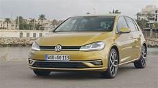 voitures les plus vendues en europe 2017 ces voitures les plus vendues en europe en 2017