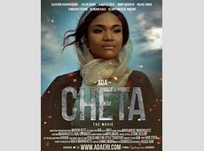 Cheta (The Movie) by Ada is Officially OUT!!! WATCH HERE!