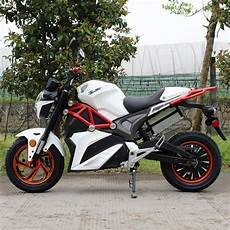 buy srt 2000e electric pocket bike 2000w motorcycle