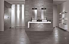 salle de bain design italien carrelage salle de bain design italien