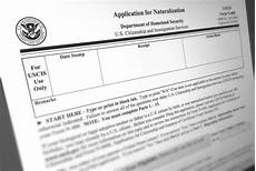 form n 400 printable n400 naturalization lucky star office
