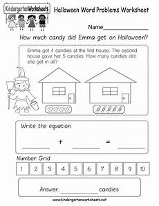word problem worksheets kindergarten 11061 word problems worksheet free kindergarten worksheet for