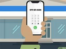 Vorwahl Usa Handy - 3 modi per comporre numeri di telefono internazionali dall