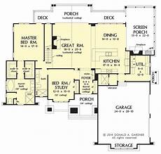 open floor house plans with walkout basement walkout basement archives houseplansblog dongardner com