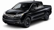 2019 honda ridgeline black edition 2019 honda ridgeline tri state honda dealers new