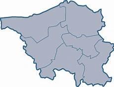 Wohnung Kaufen Privat Saarland by Provisionsfreie Immobilien In Saarland Mieten Oder Kaufen