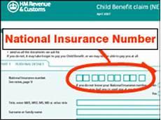 numerology number 1 life partner horoskopai sausio 5 national insurance number uk apply free