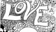 ausmalbilder minecraft dorf frisch ausmalbilder mandala