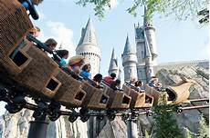 Disney Malvorlagen Harry Potter The Wizarding World Of Harry Potter Hogsmeade