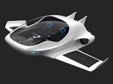 voiture du futur dessin un monde de voitures futuristes la terre du futur