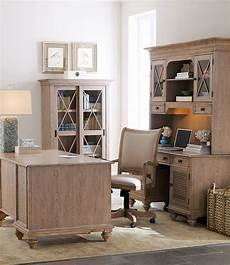dallas home office furniture quot clarendon quot office furniture traditional home office