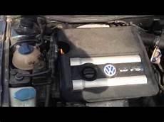 Skoda Octavia 1 6 Benziner Probleme - vw golf 4 1 6 fsi