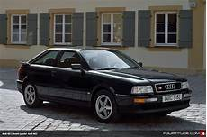 audi s2 coupe audi s2 coup 233 now enough for easy import to usa