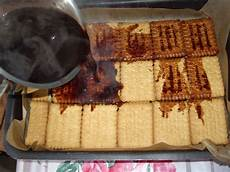 budinca de vanilie jamila dorothy sweet prajitura cu biscuiti si mere