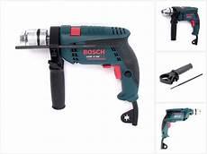 Bosch Schlagbohrmaschine Gsb 13 Re - bosch gsb 13 re professional 600 w schlagbohrmaschine 0