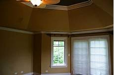 interior painting estimate complimentary painting quote