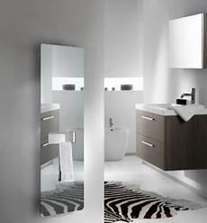 radiateur electrique miroir radiateur electrique miroir chauffage par rayonnement